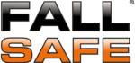 Fall Safe Logo